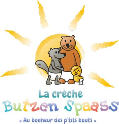 Butzen-spaass Sàrl