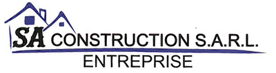 S.A. Construction