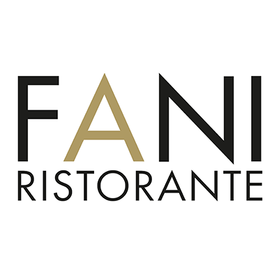 Restaurant Gastronomique Fani