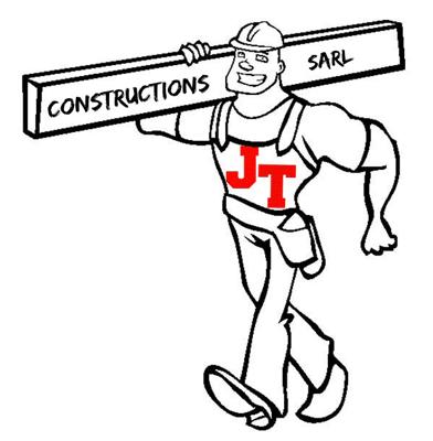 JT Constructions Sàrl