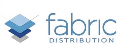 Fabric Distribution Sàrl