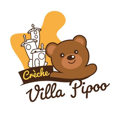 Crèche Villa Pipoo II