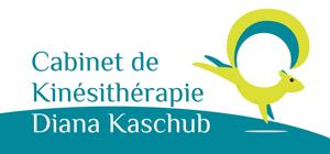 Cabinet de Kinésithérapie D. Kaschub