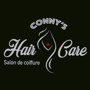 Conny's Haircare