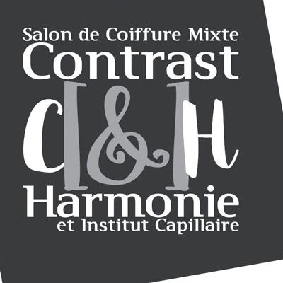 Contrast & Harmonie