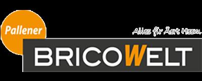 BricoWelt