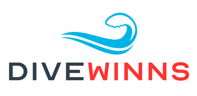 DiveWinns