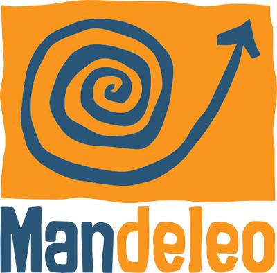 Mandeleo Sàrl