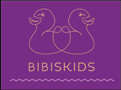 Crèche & Garderie Bibiskids