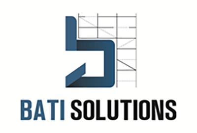 Bati-Solutions Sàrl