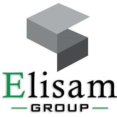 ELISAM