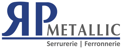 RP Metallic