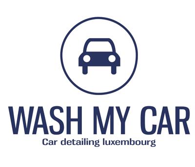 Wash my car Sàrl