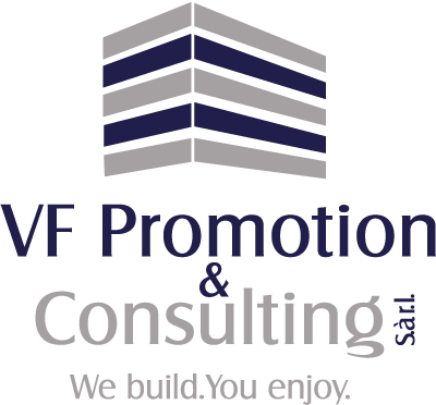 VF Promotion & Consulting Sarl