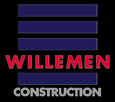 Willemen Construction SA