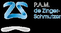 De Zinger-Schmutzer Pauline A.M.
