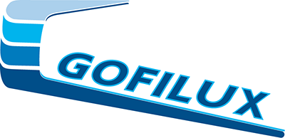 Gofilux Sàrl