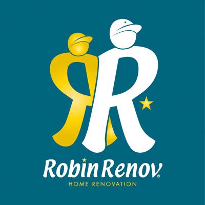 Robin Renov