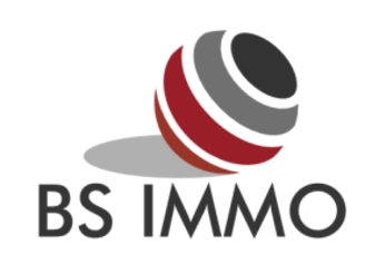 BS Immo Sàrl