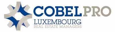 Cobelpro Luxembourg SA