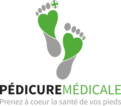 Cabinet de pédicure médicale Lou Cunha (Marie Lurdes)