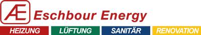 Eschbour Energy (anciennement Solid Energy)