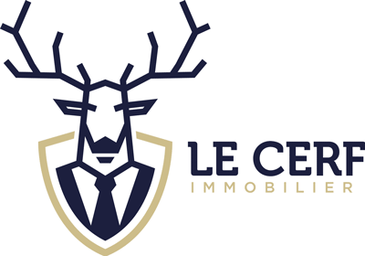 Le Cerf Immobilier