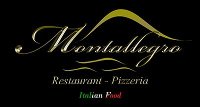 Montallegro Restaurant-Pizzeria
