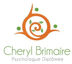 Brimaire Cheryl