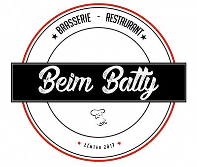 Restaurant Beim Batty