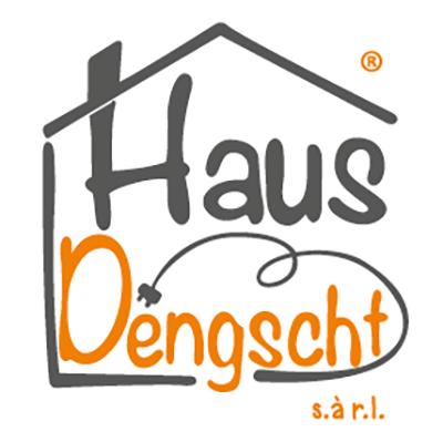 Hausdéngscht Sàrl