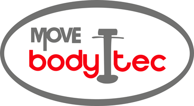 Move-Bodytec SARLS