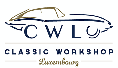 Classic Workshop Luxembourg Sàrl