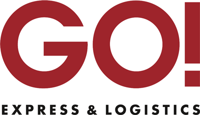 GO! EXPRESS & LOGISTICS Luxembourg