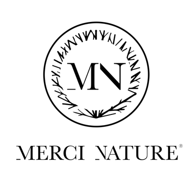 Merci Nature