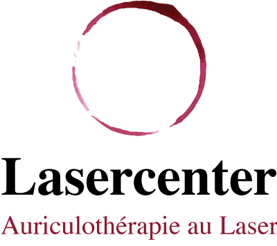 Lasercenter SARLS