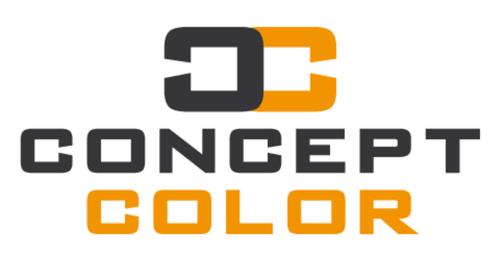Concept Color