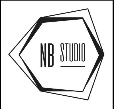 NB Studio
