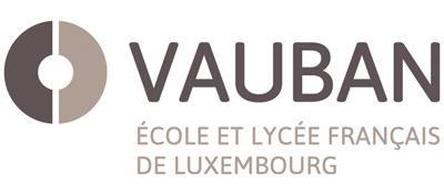 Vauban, Ecole et Lycée Français de Luxembourg