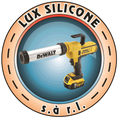 Lux Silicone SARLS