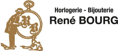 Bijouterie René Bourg-Hardt