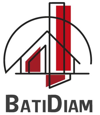 Batidiam