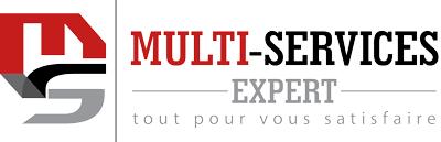 Multi Services Expert