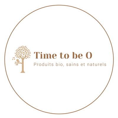 Time to Be O