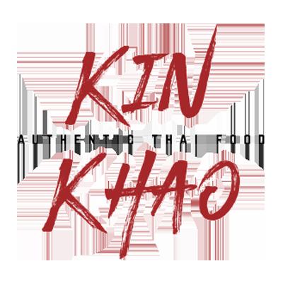Kin Khao