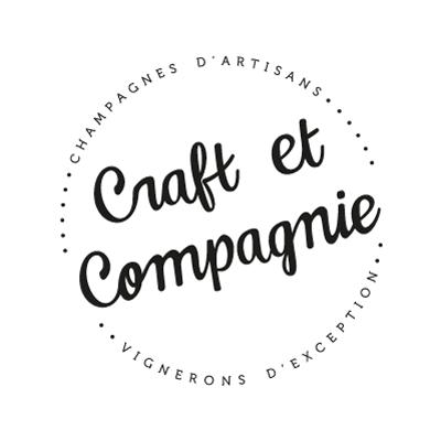 Craft et Compagnie Sàrl