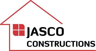 Jasco Constructions