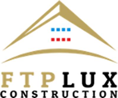 FTP Lux SA