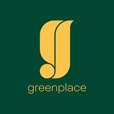 Greenplace - CBD SHOP Luxembourg