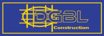 DGBL SA
